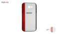 کاور مدل GL-01 مناسب برای گوشی موبایل سامسونگ Galaxy J7 Prime / J7 Prime 2 thumb 5