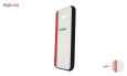 کاور مدل GL-01 مناسب برای گوشی موبایل سامسونگ Galaxy J7 Prime / J7 Prime 2 main 1 6