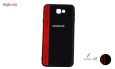 کاور مدل GL-01 مناسب برای گوشی موبایل سامسونگ Galaxy J7 Prime / J7 Prime 2 thumb 7
