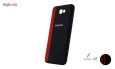 کاور مدل GL-01 مناسب برای گوشی موبایل سامسونگ Galaxy J7 Prime / J7 Prime 2 main 1 8
