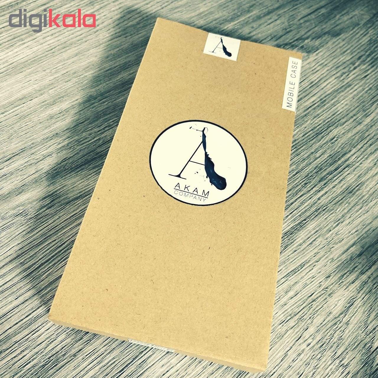 کاور مدل A7P0516 مناسب برای گوشی موبایل اپل iPhone 7 Plus/8 plus main 1 1