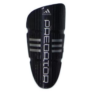 ساق بند فوتبال مدل Predator074 بسته دو عددی