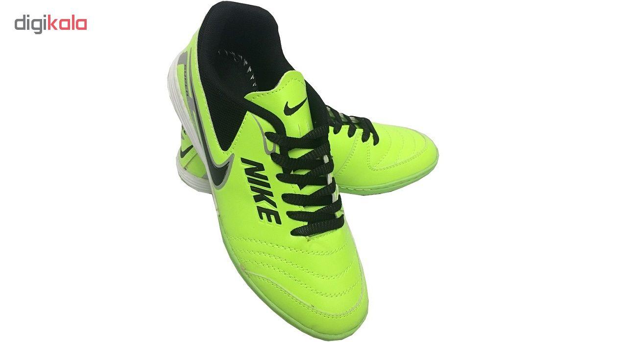 کفش فوتسال مردانه مدل A023