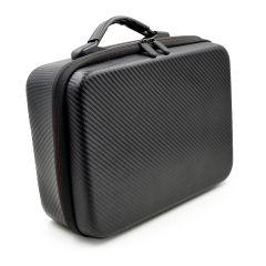 کیف دوربین مدل  CHT1544 مناسب برای پهباد DJI Mavic Air
