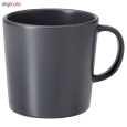 ماگ ایکیا مدل Dinera thumb 10