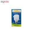 لامپ ال ای دی 30 وات پوکلا کد SH_3030  thumb 4