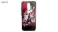 کاور مدل EF-01 مناسب برای گوشی موبایل نوکیا 6.1 Plus thumb 1