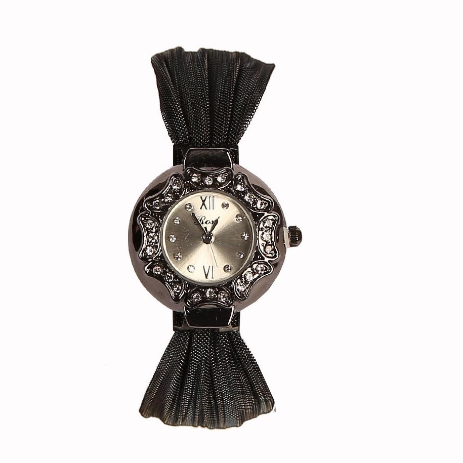ساعت مچی عقربه ای زنانه مدل 285- 1
