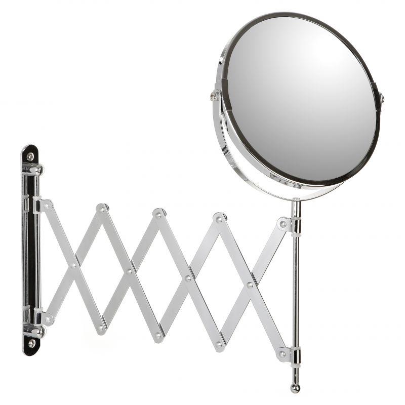 قیمت آینه آرایشی تاتای کد 44403