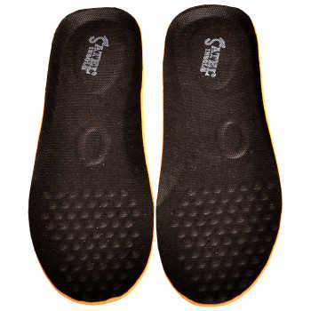کفی طبی کفش ساتل کد 301 سایز 41