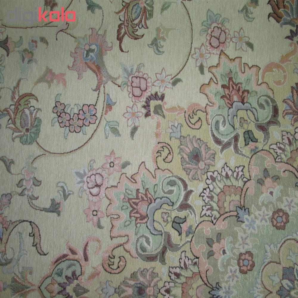 روفرشی میلاد زرین یزد مدل نقشینه 250 main 1 2