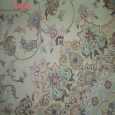 روفرشی میلاد زرین یزد مدل نقشینه 250 thumb 2