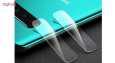 محافظ لنز دوربین هورس مدل UTF مناسب برای گوشی موبایل سامسونگ Galaxy S10 بسته دو عددی thumb 5