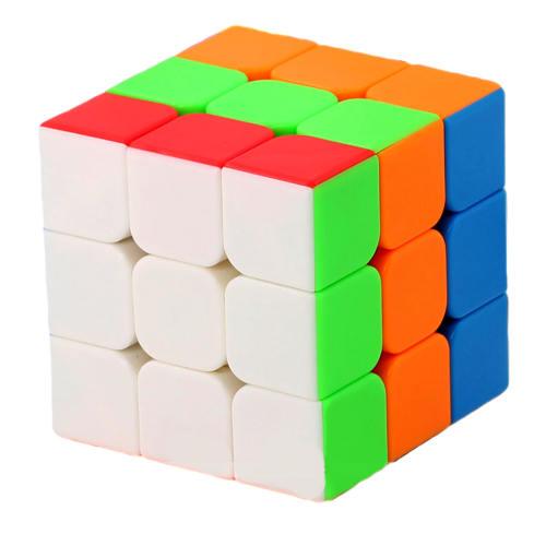 مکعب روبیک مویو کد 114