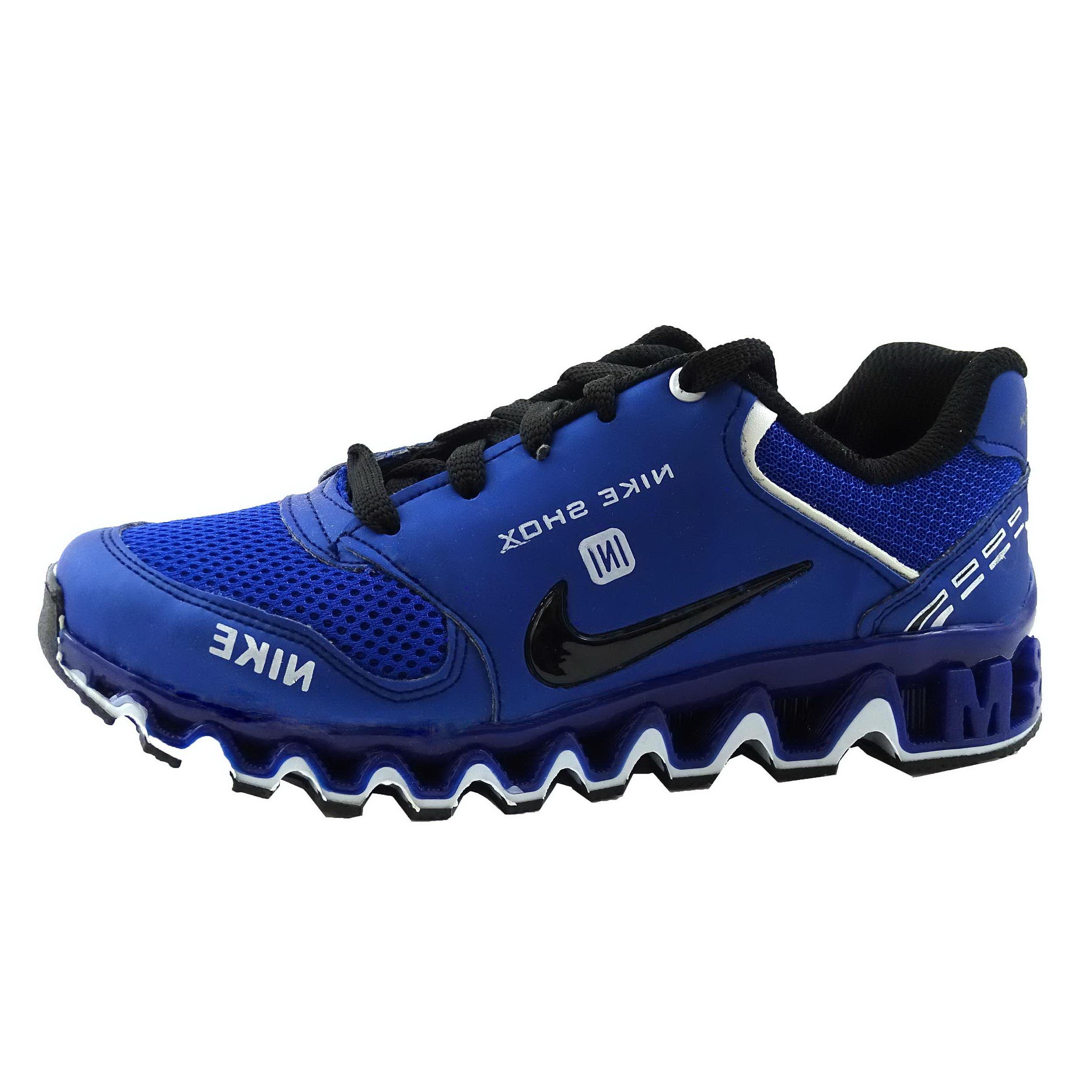 کفش تمرین زنانه مدل W07524