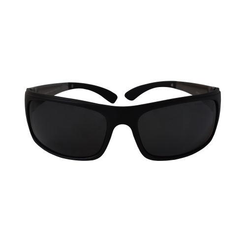 عینک آفتابی کد P1855