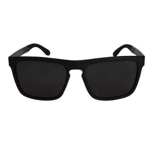 عینک آفتابی کد P1830
