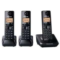 تلفن بی سیم پاناسونیک مدل KX-TG۲۷۱۳