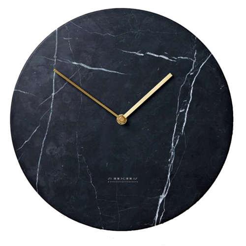 ساعت دیواری ایکس پروداکتس مدل X_00