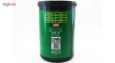 گریس لیتیوم آترود مدل EPG وزن 1 کیلوگرم thumb 3