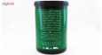 گریس لیتیوم آترود مدل EPG وزن 1 کیلوگرم thumb 4