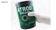 گریس لیتیوم آترود مدل EPG وزن 1 کیلوگرم thumb 6