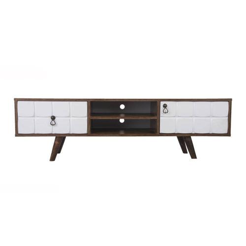 میز تلویزیون مدل as120