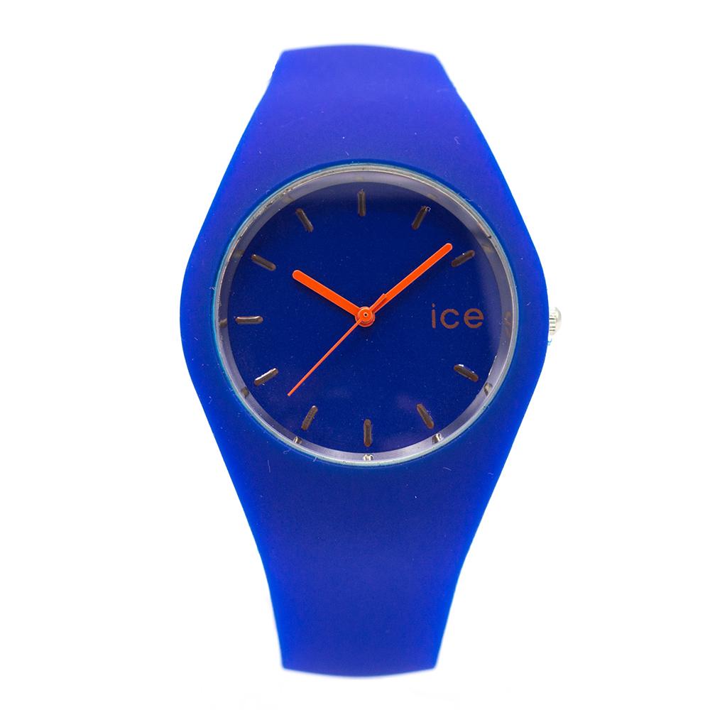 ساعت مچی عقربه ای  مدل I120