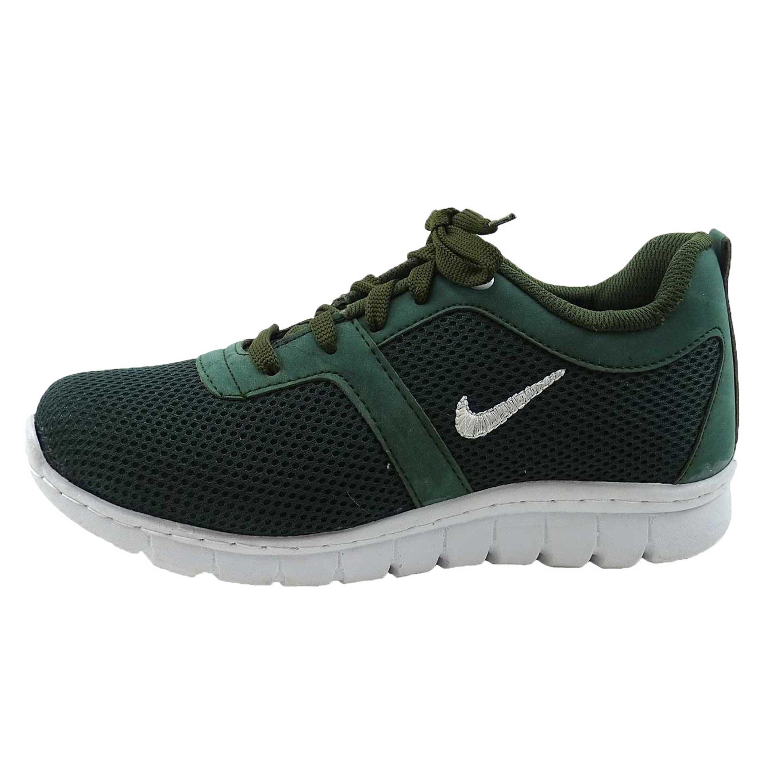 کفش تمرین مردانه مدل M01403