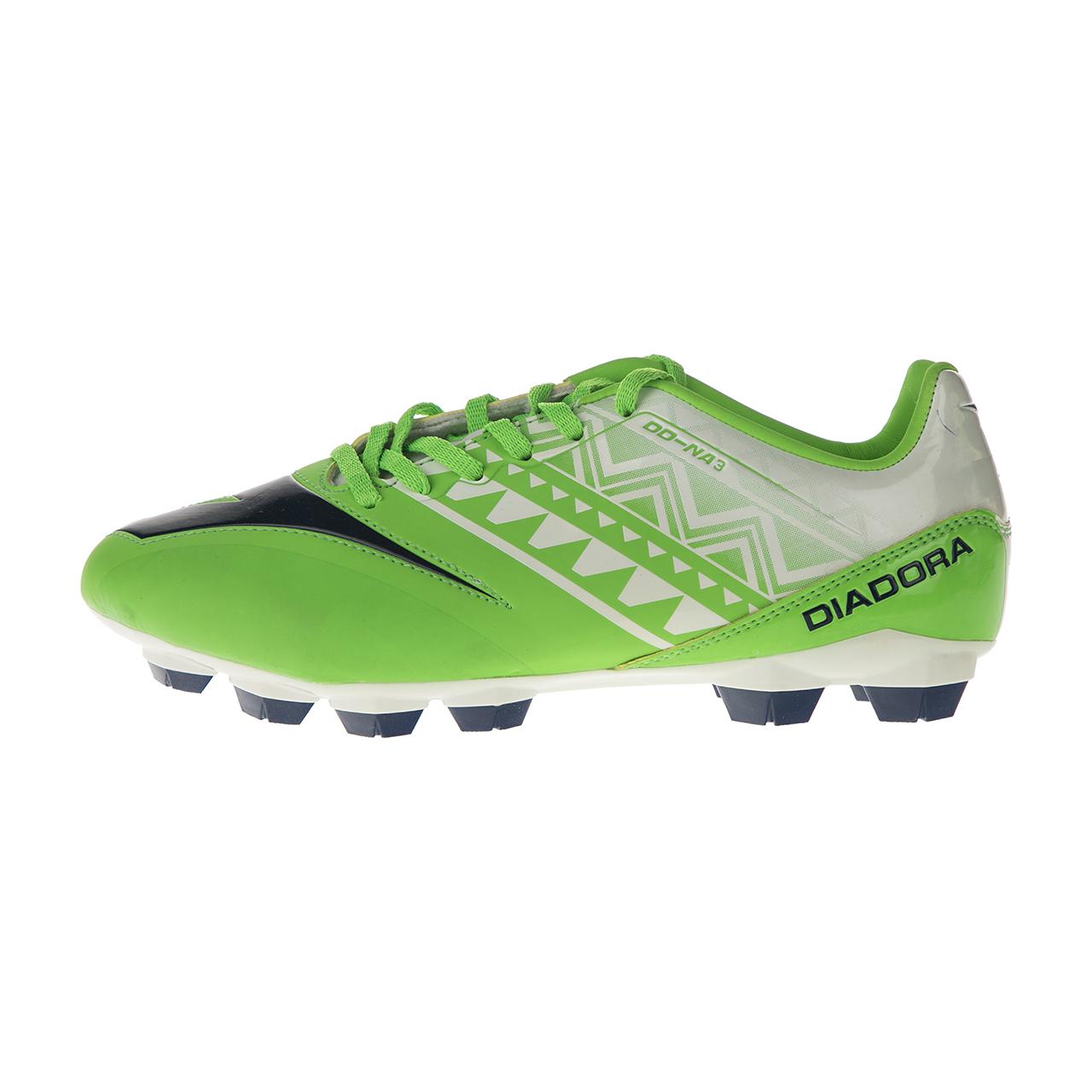کفش فوتبال مردانه دیادورا مدل 161454-5882