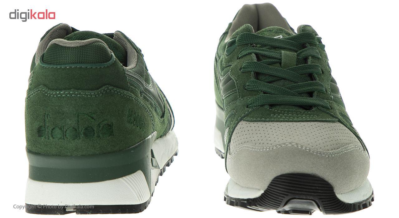 کفش مخصوص پیاده روی  مردانه دیادورا مدل 5924