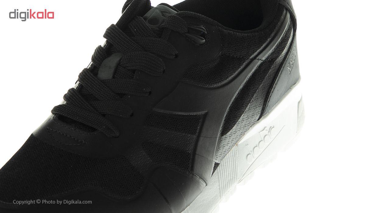کفش مخصوص پیاده روی مردانه دیادورا مدل N9000 MM 80013