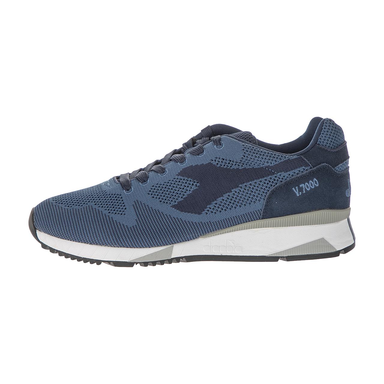 قیمت کفش مخصوص پیاده روی مردانه دیادورا مدل WEAVE 60024