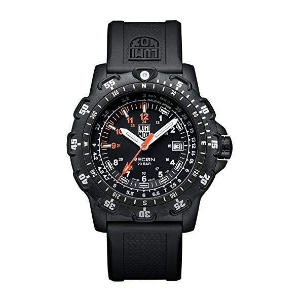 ساعت مچی عقربه ای مردانه لومیناکس مدل XL.8821.KM