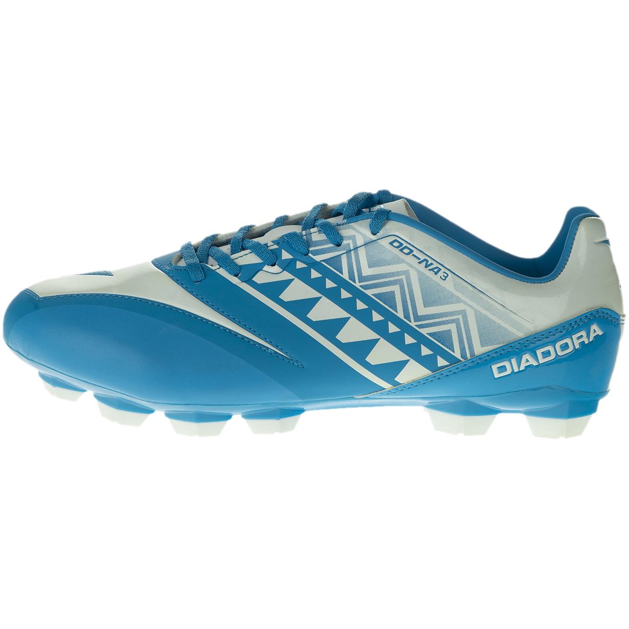 کفش فوتبال مردانه دیادورا مدل 161454-1970