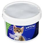 غذای خشک بچه گربه پتچی مدل Kitten وزن 1.7 کیلوگرم