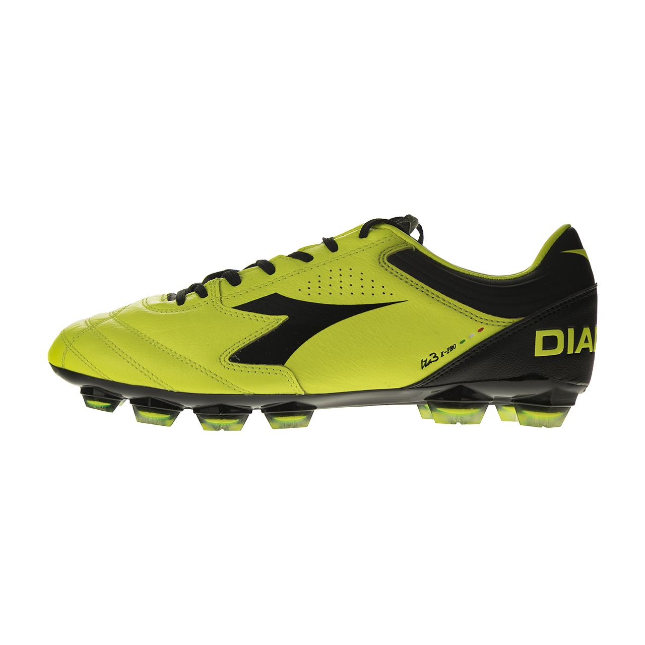 کفش فوتبال مردانه دیادورا مدل 161853-0001