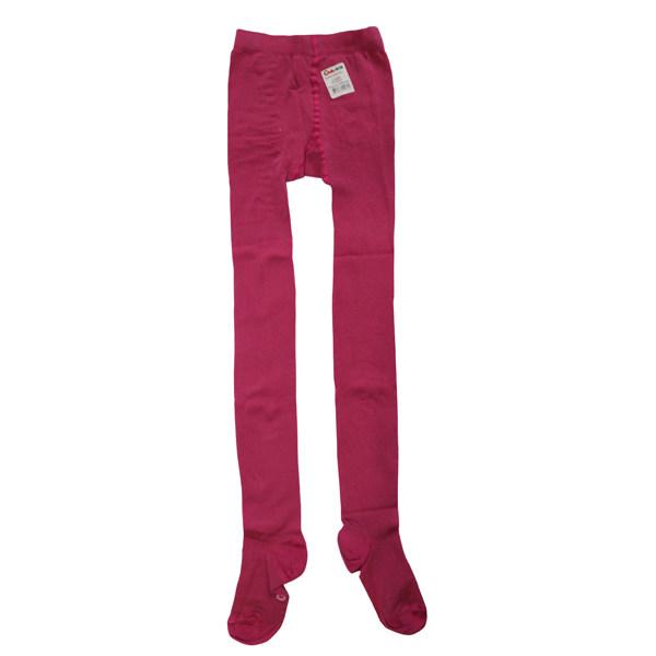 جوراب شلواری دخترانه کنته کیدز کد 7C-31-300