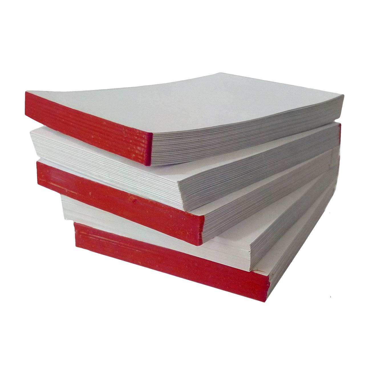 کاغذ یادداشت گوهران مدل 10.7-5 بسته 5 عددی