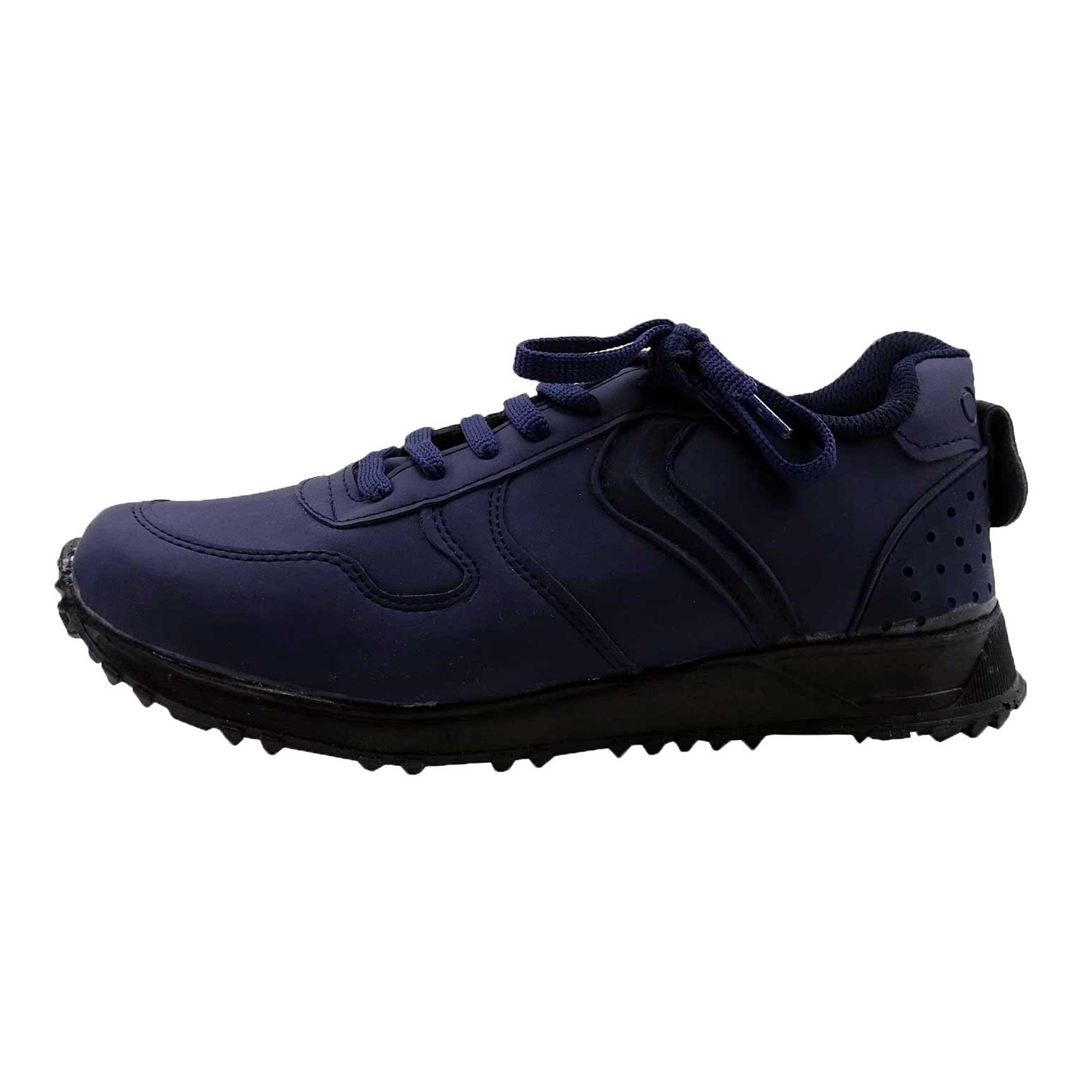 قیمت کفش مخصوص پیاده روی مردانه مدل M01012