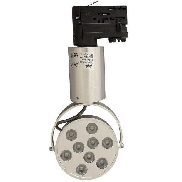 چراغ ریلی اس پی ان مدل HLT00211