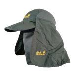 قیمت کلاه کوهنوردی جک ولف اسکین مدل 9866