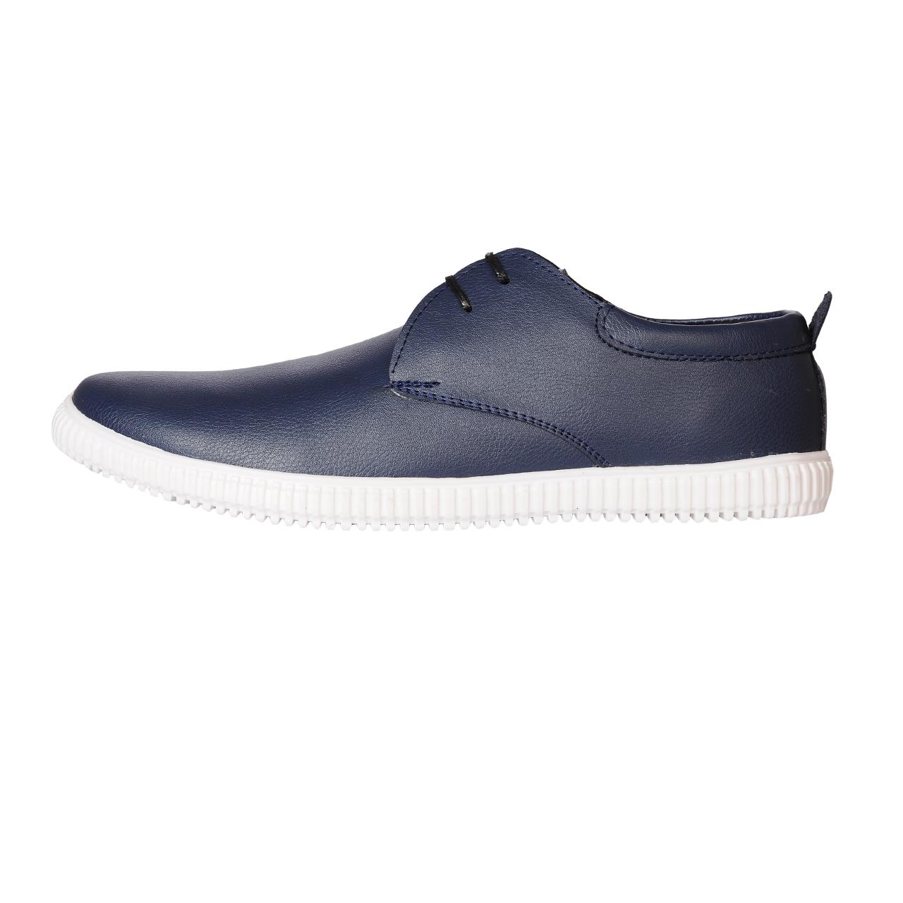 کفش مردانه مدل f2