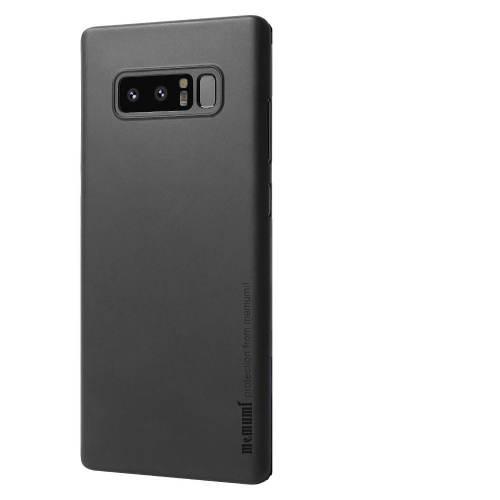 کاور ممومی مدل N8-03 مناسب برای گوشی موبایل سامسونگ Galaxy Note 8