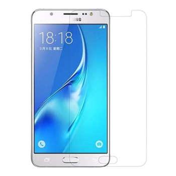 محافظ صفحه نمایش مدل AB-002 مناسب برای گوشی موبایل سامسونگ Galaxy A7