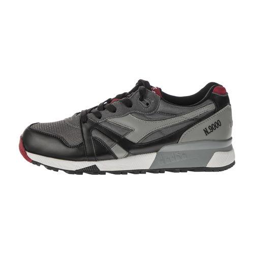 کفش مخصوص پیاده روی مردانه دیادورا مدل LS 4400