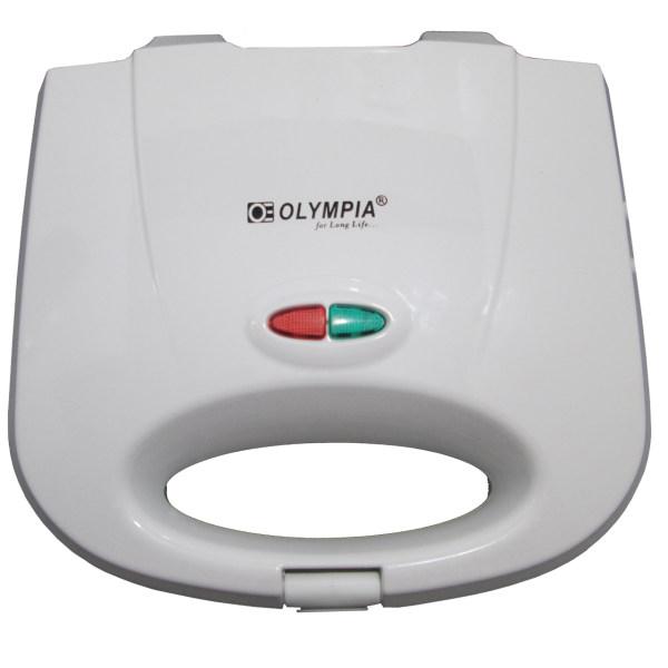 ساندویچ ساز المپیا مدل OE-503 x
