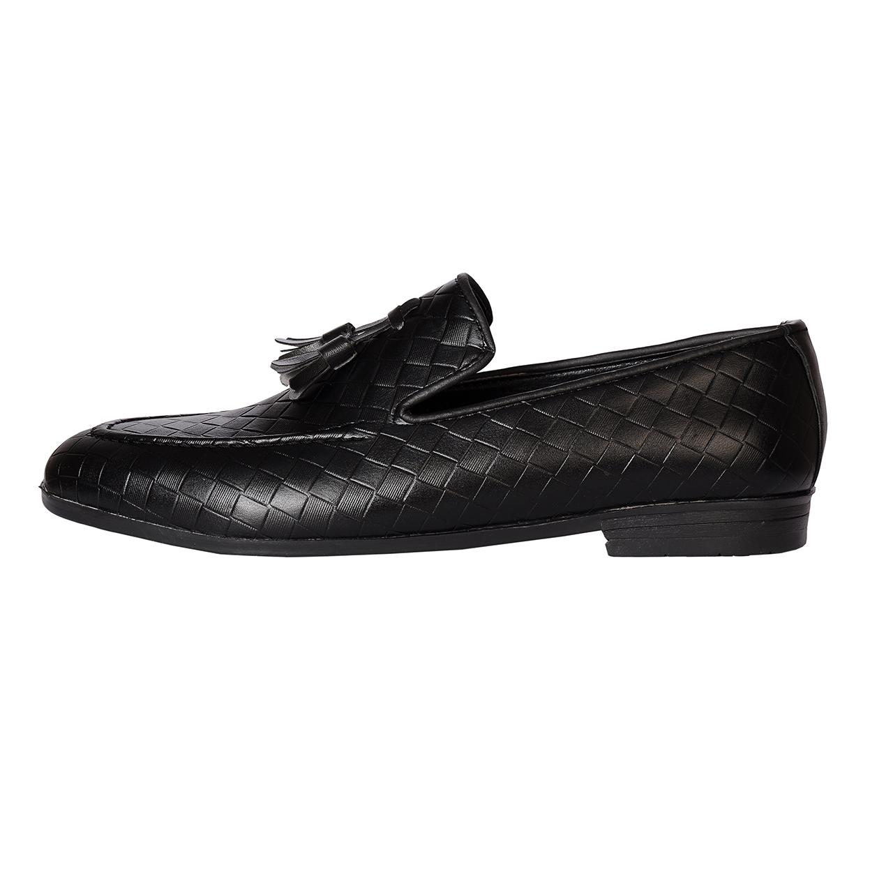 کفش مردانه مدل f6