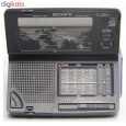رادیو سونی مدل ICF-SW12 thumb 3