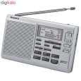 رادیو سونی مدل ICF-SW35 thumb 1